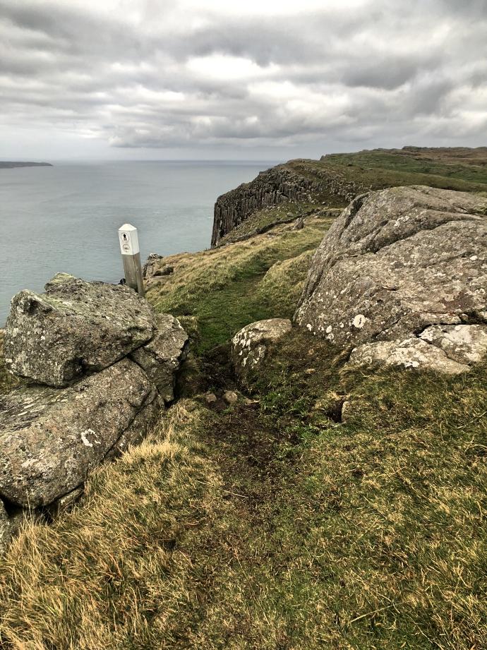 malin-head-ireland-wild-atlantic-way-star-wars (21).jpg