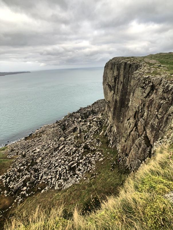 fairhead-cliffs-northern-ireland-directions (20).jpg