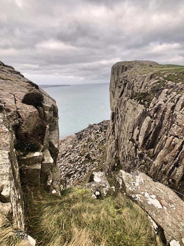 fairhead-cliffs-northern-ireland-directions (22).jpg