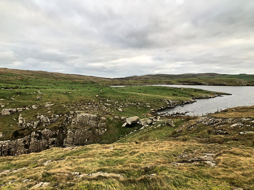 fairhead-cliffs-northern-ireland-directions (30).jpg
