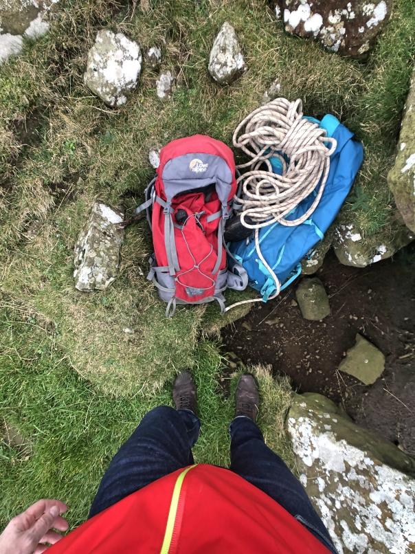 fairhead-cliffs-northern-ireland-directions (23).jpg