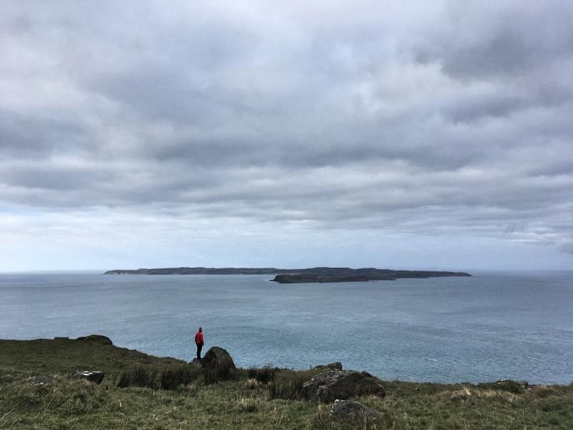 fairhead-cliffs-northern-ireland-directions (7).jpg
