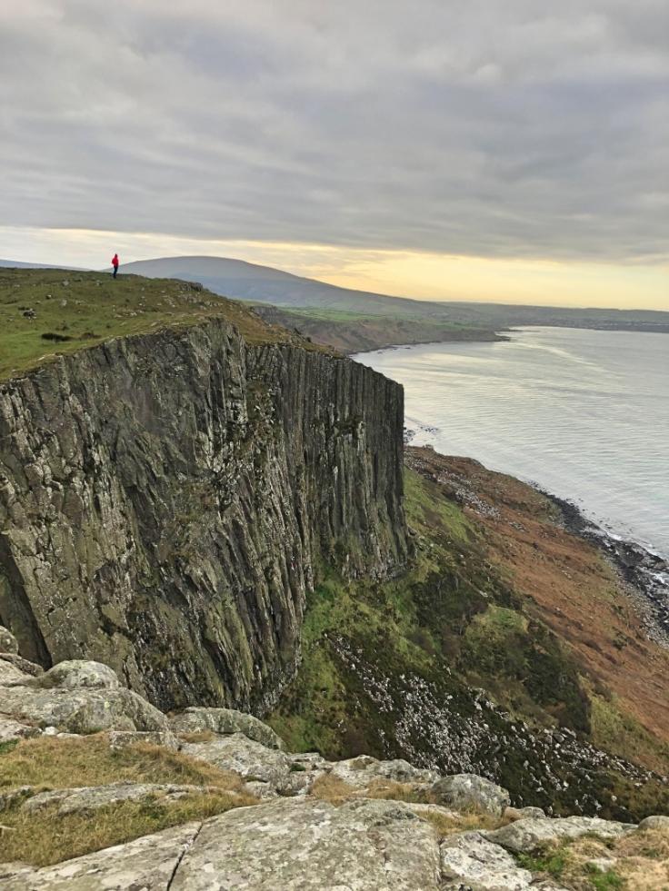 fairhead-cliffs-northern-ireland-directions (29).jpg