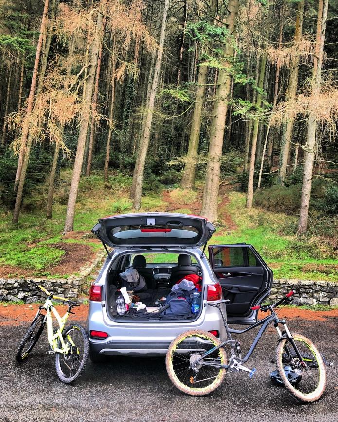 rostrevor-kilbroney-forest-county-down-mountainbiking-northern-ireland (10).jpg