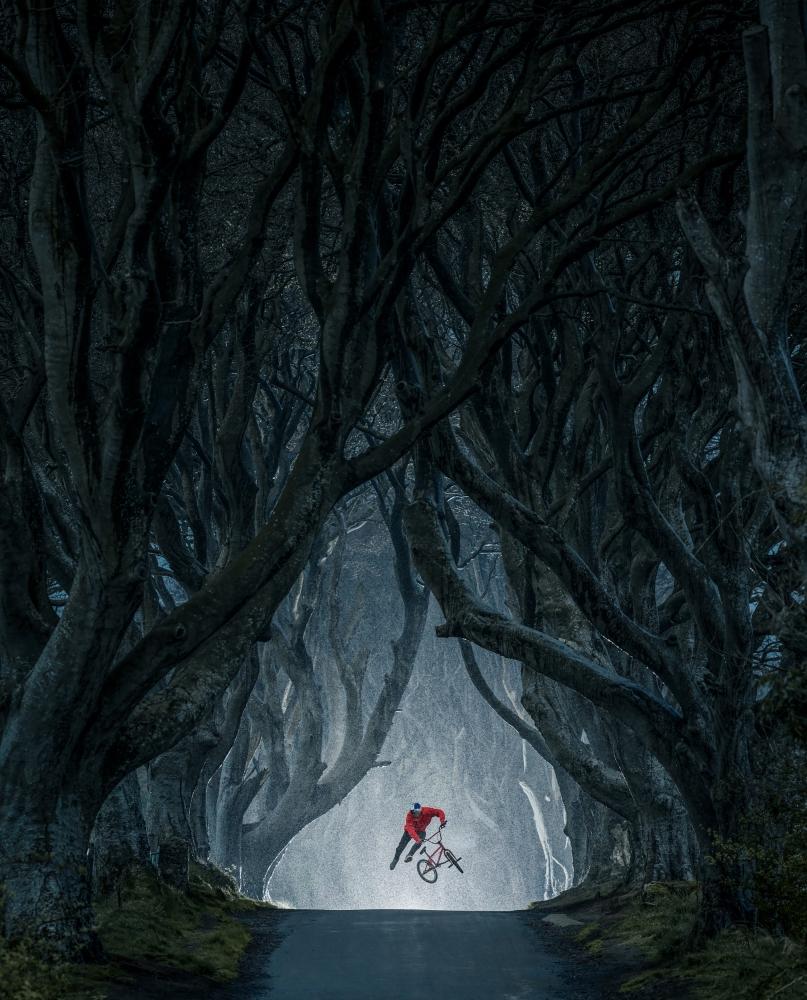 riding-thrones-bmx-game-of-thrones-northern-ireland6.jpg