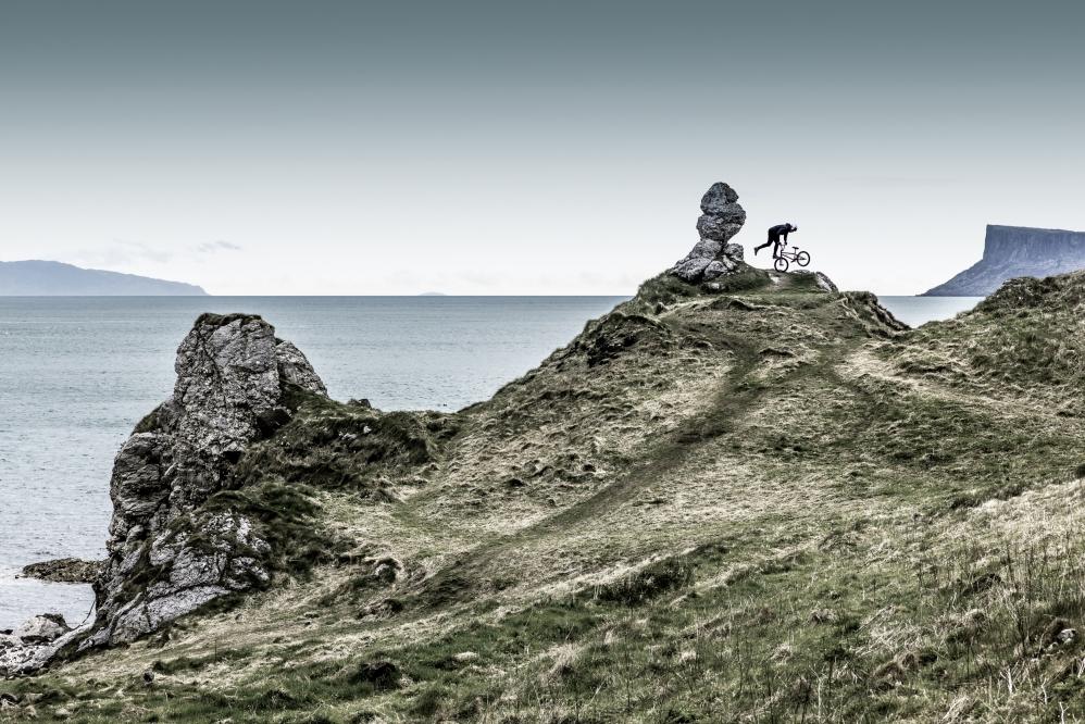 riding-thrones-bmx-game-of-thrones-northern-ireland11.jpg