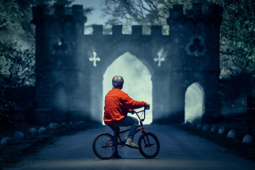 riding-thrones-bmx-game-of-thrones-northern-ireland1.jpg