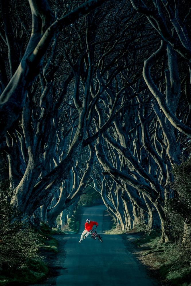 riding-thrones-bmx-game-of-thrones-northern-ireland5.jpg