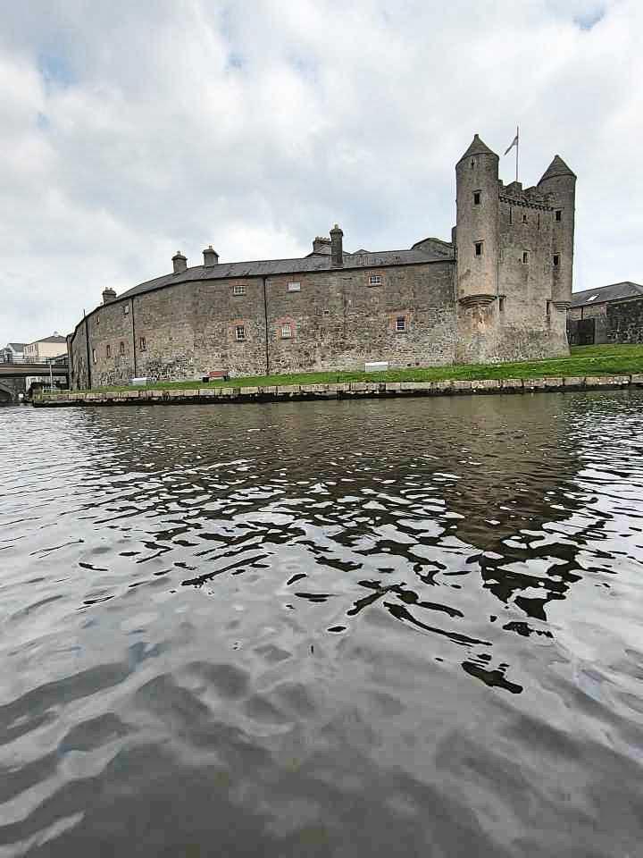 water-activity-zone-enniksillen-blueway-waterways-ireland (24).jpg