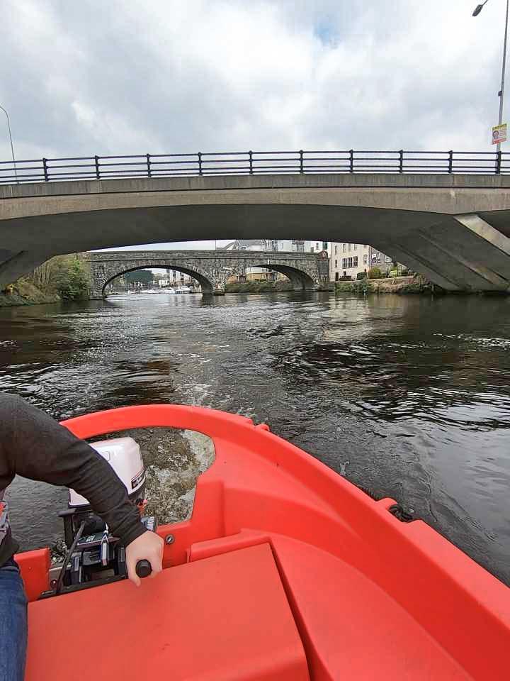 water-activity-zone-enniksillen-blueway-waterways-ireland (26).jpg