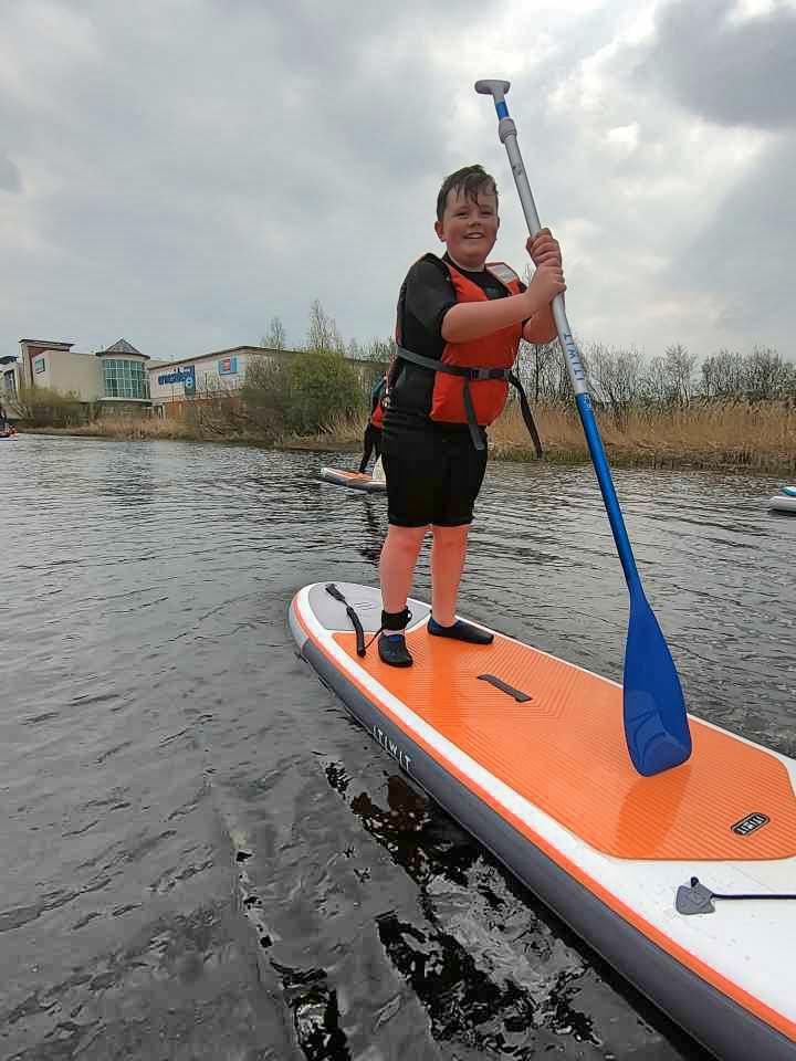 water-activity-zone-enniksillen-blueway-waterways-ireland (22).jpg