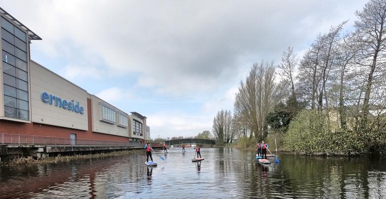 water-activity-zone-enniksillen-blueway-waterways-ireland (31).jpg
