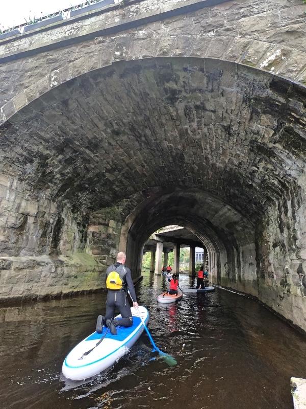 water-activity-zone-enniksillen-blueway-waterways-ireland (33).jpg