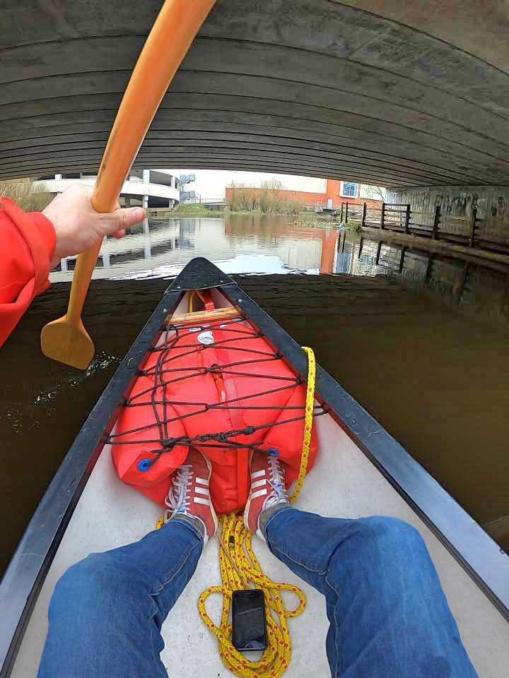 water-activity-zone-enniksillen-blueway-waterways-ireland (38).jpg