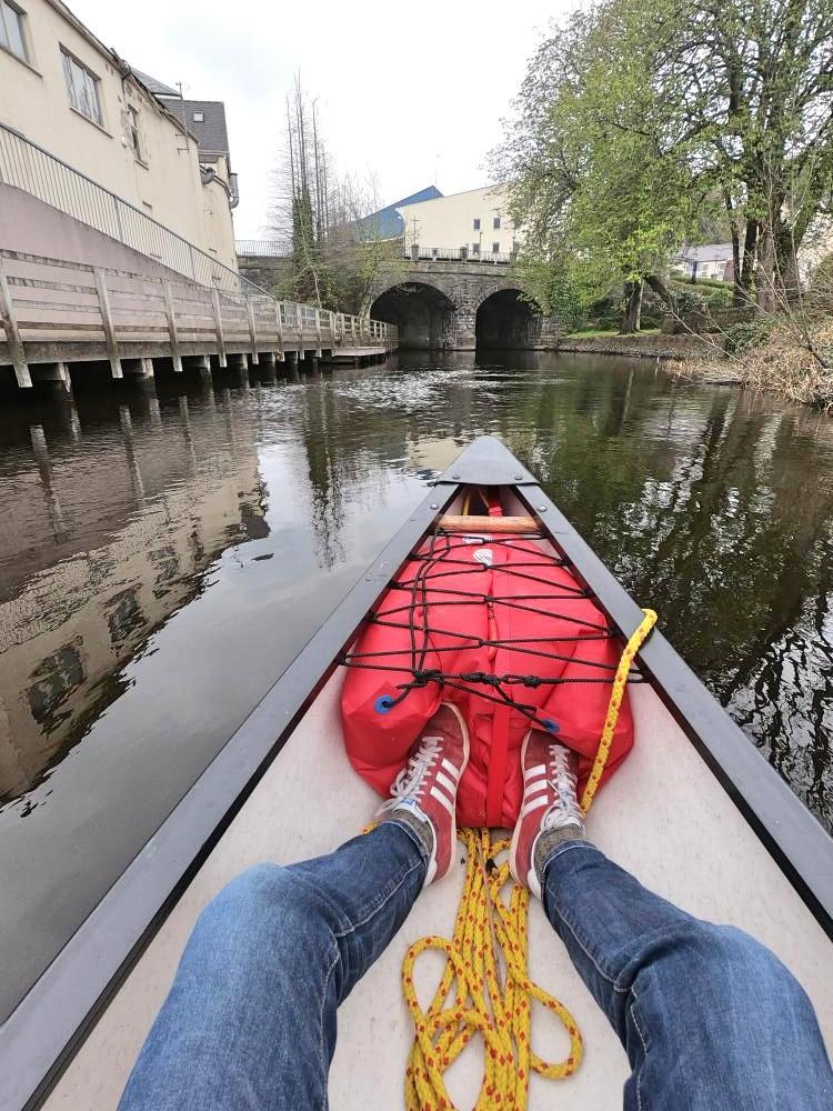 water-activity-zone-enniksillen-blueway-waterways-ireland (64).jpg
