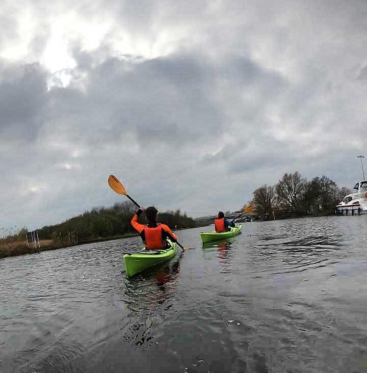 water-activity-zone-enniksillen-blueway-waterways-ireland (36).jpg