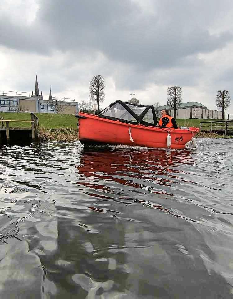 water-activity-zone-enniksillen-blueway-waterways-ireland (10).jpg
