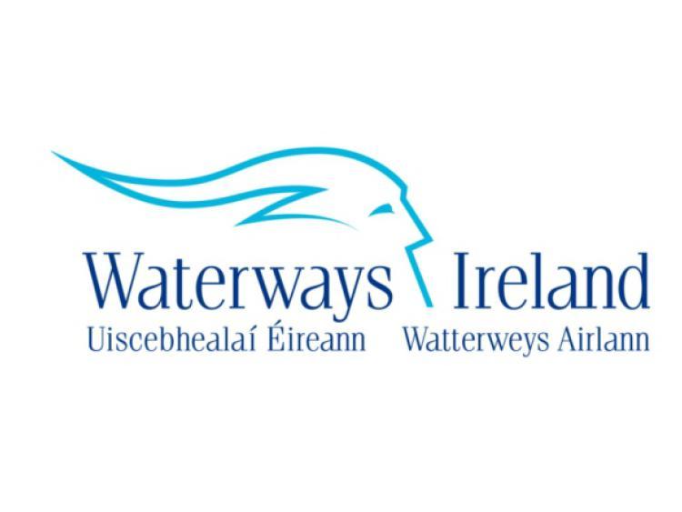 waterways-ireland-logo