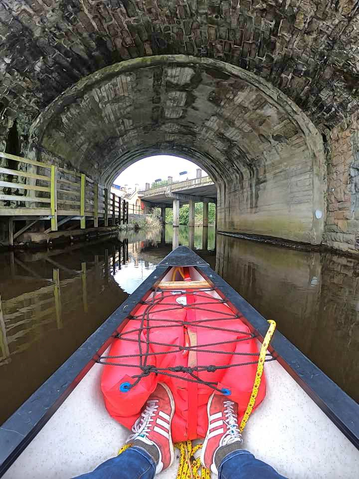 water-activity-zone-enniksillen-blueway-waterways-ireland (39).jpg
