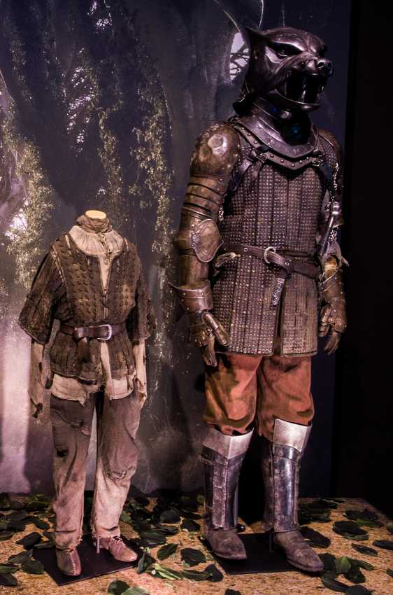 game-of-thrones-exhibition-belfast-northern-ireland-where-titanic-exhbition-centre2.jpg