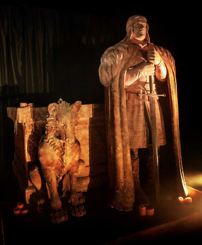 game-of-thrones-exhibition-belfast-northern-ireland-where-titanic-exhbition-centre7.jpg