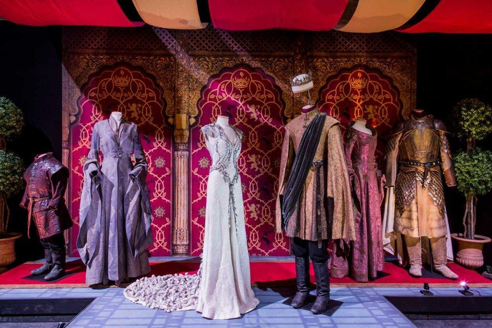 game-of-thrones-exhibition-belfast-northern-ireland-where-titanic-exhbition-centre3.jpg