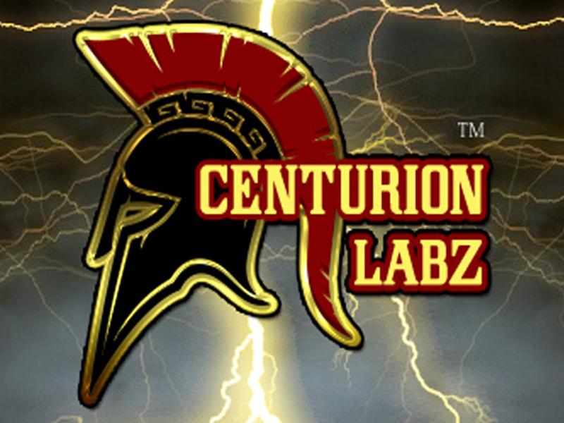 CenturionLabz_Logo.png