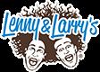 logo-tiny.png