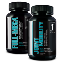 1stPhorm Joint Stack
