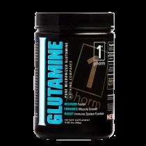 1stPhorm Glutamine