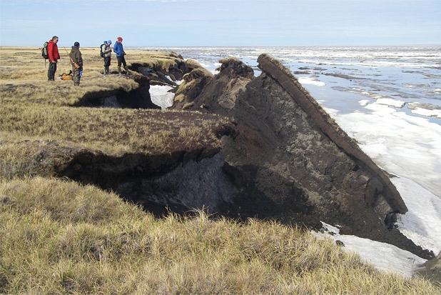 Erosion_NOAA_1.jpg