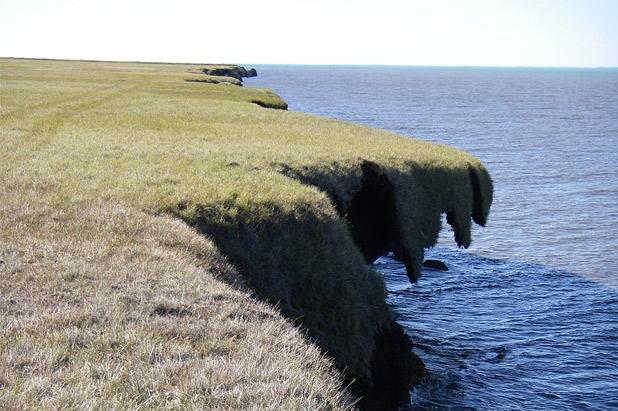 Erosion_NOAA_1.png