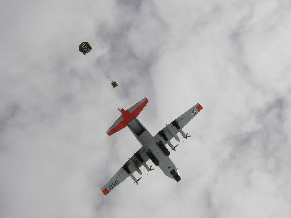 herc air-drop rotateEdStockard