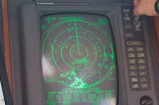 bergs_on_radar.jpg