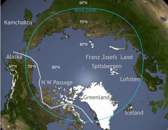 northwest-passage-map.jpg