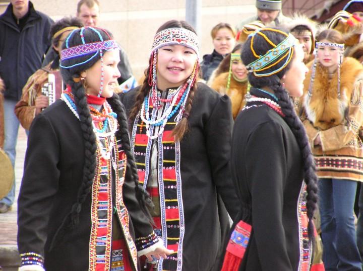 BeringiaGirlsAnadyr2005_9big