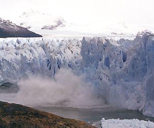 martyn-clark-calving-glacier-nsidc.jpg