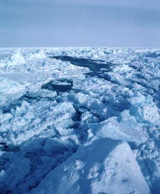 usgs-ice.jpg