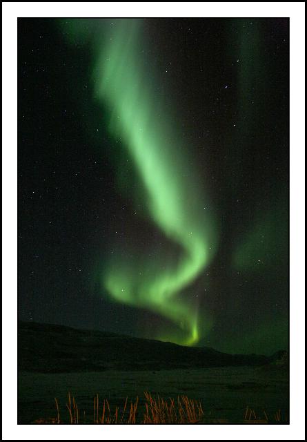 ES Aurora Feb 7 10 7643