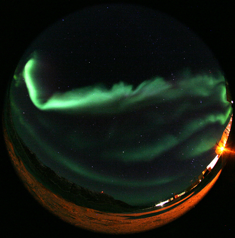 ES Aurora Fisheye 2_7_10