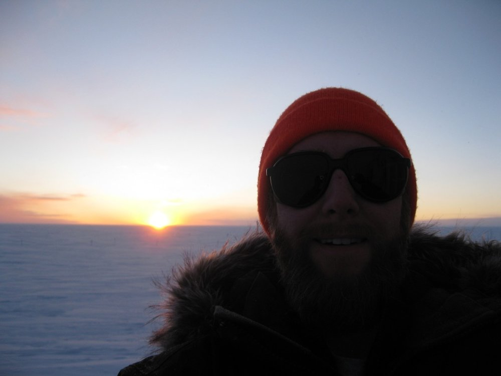 karl-and-first-sunrise_3-small.jpg