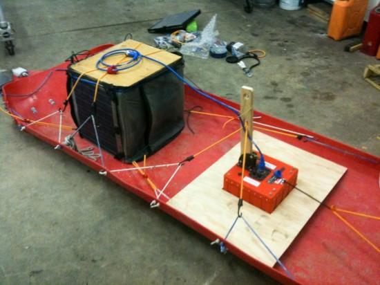 Assembling-equipment-550x412.jpg