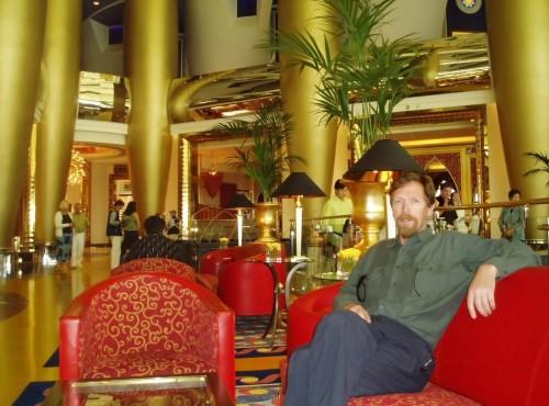 Berj-Al-Arab-Hotel-112-500x370.jpg