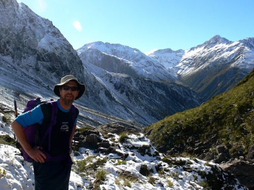 NZ-Southern-Alps-6-500x375.jpg