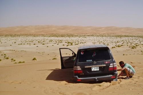 UAE-Empty-Quarter-11-500x332.jpg