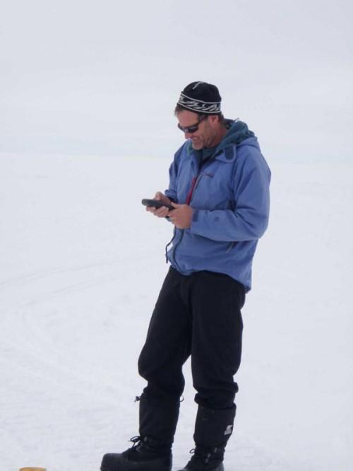 AllanOBannon-GPS