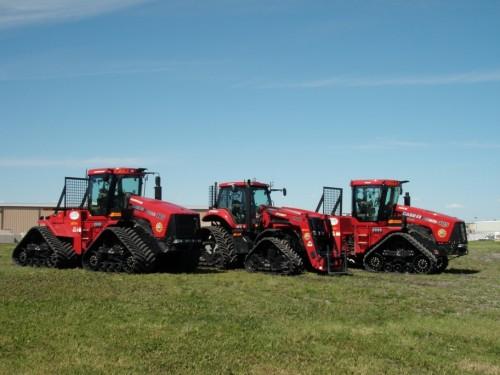 Case-tractors-acceptance-500x375.jpg
