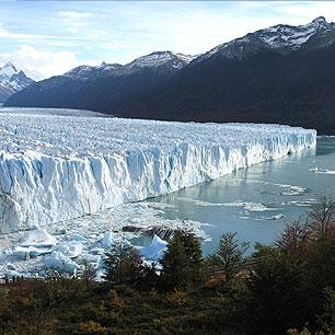208775_glacier