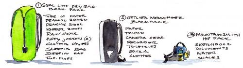 f100718_bags