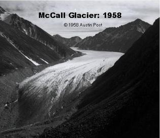 Nolan1_McCall1958web